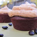 Cupcake Final